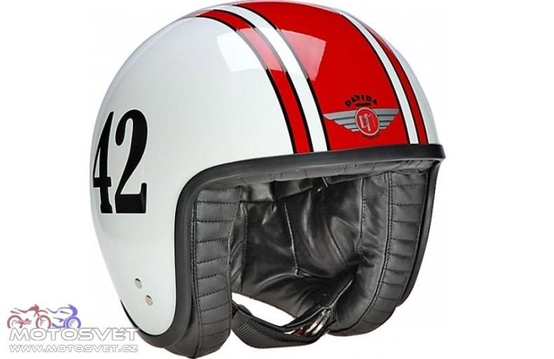 uzavřená helma se někdy také označuje jako full face. Jasně to naznačuje 621bf27aa2